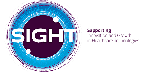 SIGHT: The Application of Multimodal AI in Healthcare: Jiva.ai Platform tickets
