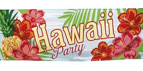 Microlab Hawaii Party tickets