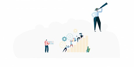 Webinaire Programme Stratège de la transformation des organisations billets