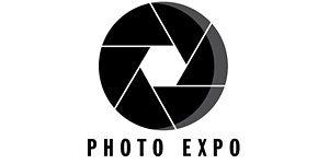 PhotoExpo Photography Seminars Athlone