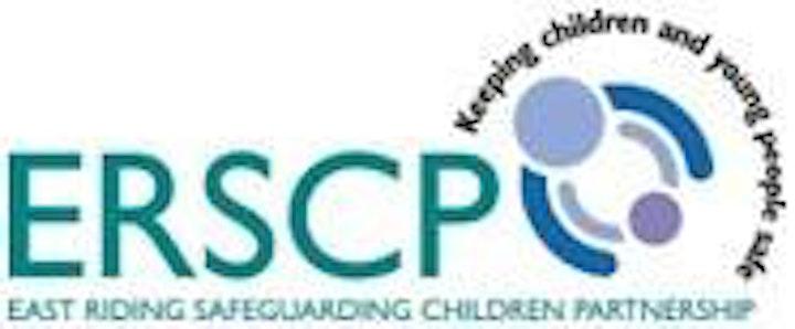 Adverse Childhood Experiences image