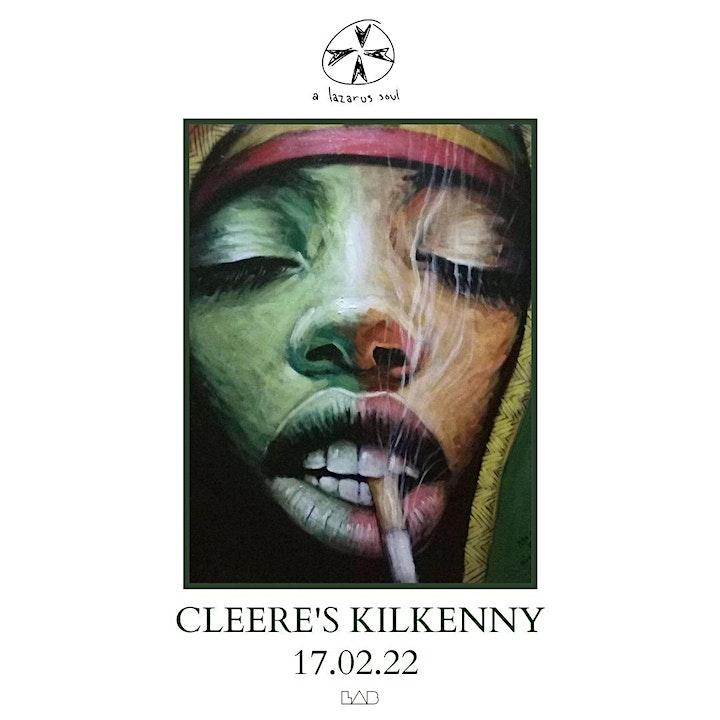 A Lazarus Soul Kilkenny image
