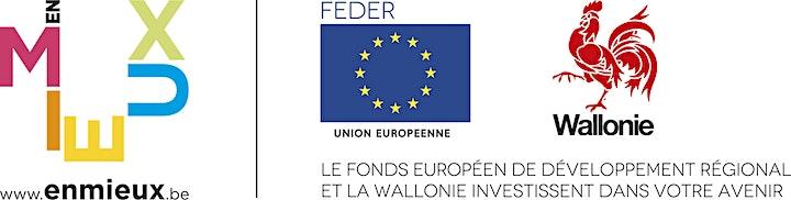 Image pour Créer en Wallonie picarde !