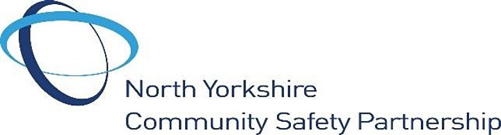 North Yorkshire Credibility Framework: How do we monitor community tensions image