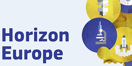 SP1 WORKSHOP on Matchmaking for Horizon Europe calls tickets