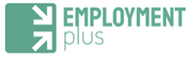 Erasmus Employment Plus - Final Conference image