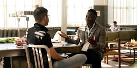 Erasmus Employment Plus - Final Conference tickets