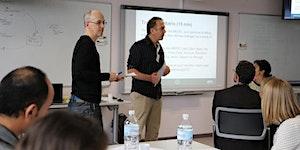 Design a MOOC in a SNaP!
