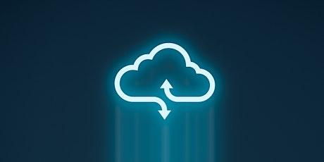 Ökad säkerhet och efterlevnad med Microsoft molndesign för offentlig sektor biljetter