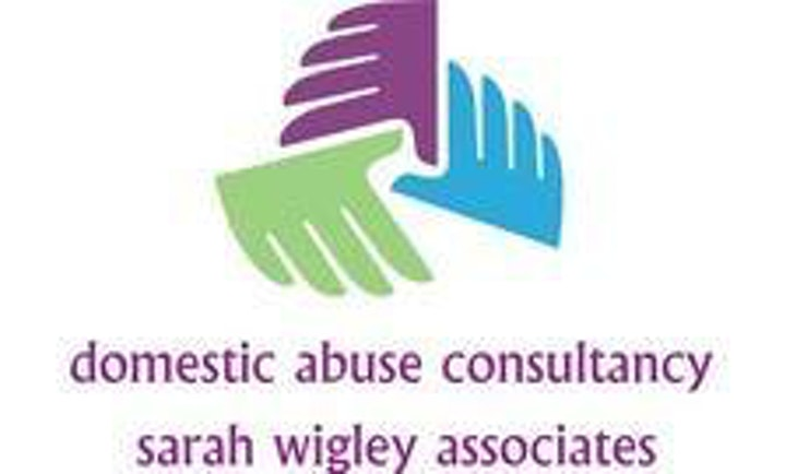 Domestic Abuse in Rural Communities image