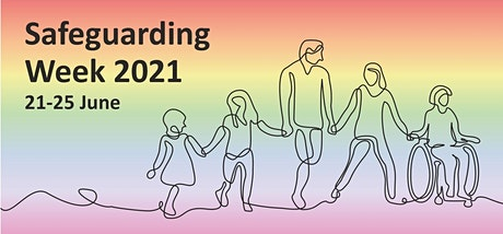 Hoarding – A safeguarding issue? tickets