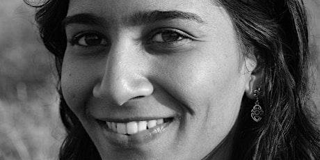 Deep Adaptation Q&A with Malika Virah-Sawmy and Jem Bendell tickets