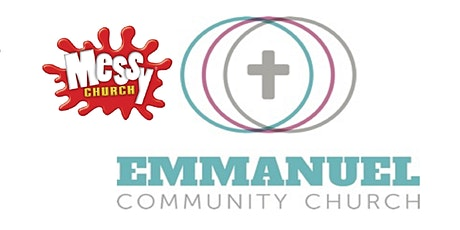 Messy Church at The Mill (20th June at 4.00 pm) tickets