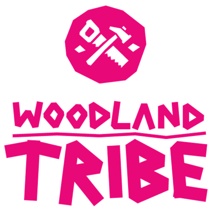Woodland Tribe at Collett Park image