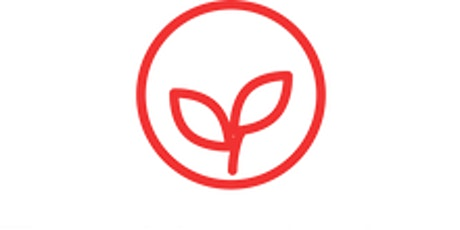 Polycultures & Companions with Catherine from Breacan-Beithe tickets