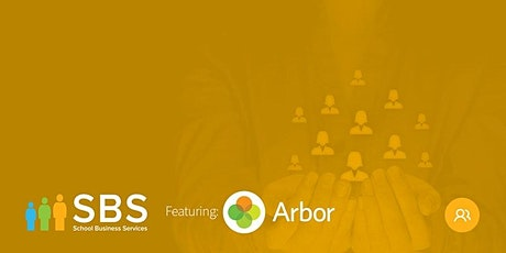 FREE Developing the possibilities - Arbor tickets