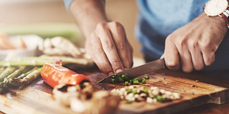 Nutrition and Ageing - Strathalbyn tickets