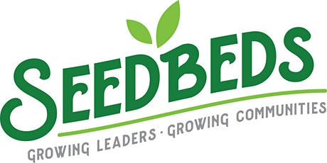 Seedbeds Launch tickets