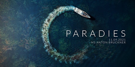 PARADIES Tickets