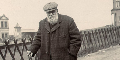 St Andrews Memories: Celebrating the Bicentenary of Old Tom Morris tickets