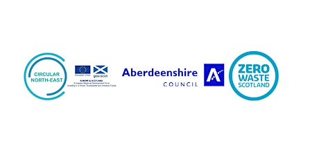 Circular Economy and the Creative Industry in North-east Scotland tickets