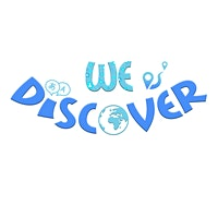 WeDiscover