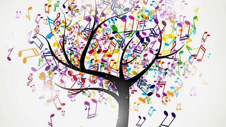 Immagine OPEN SINGING IN THE PARK CON SINGFULNESS RELAX