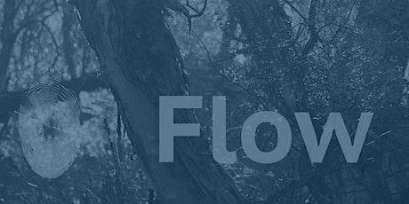 Flow: Wetland Walking and Listening tickets