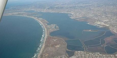 San Diego Bay Bikeabout tickets