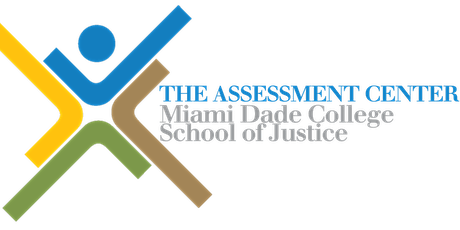 Miami-Dade Corrections and Rehabilitation Physical Ability Test (PAT) tickets