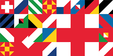EURO 2020 FANPARK - ENGLAND V  CZECH REPUBLIC (NO MATCH SCREENING) tickets