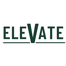 Elevate Yourself: Public Speaking Academy tickets