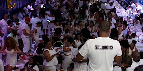4th Annual Trapped In the 90's ALL White Day Party tickets