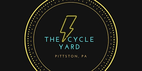 WNEP's Go Joe Ride Along at THE CYCLE YARD (Pittston, PA) tickets