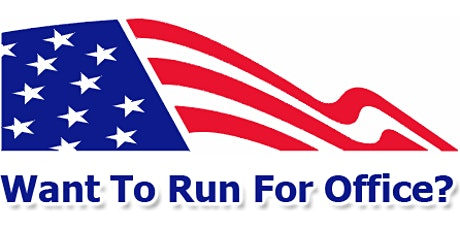 Running for Office in Iowa: An Introductory Informational Session tickets