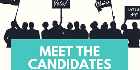 Meet the 2021 Birmingham Mayoral and City Council Candidates tickets
