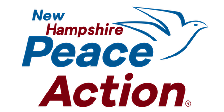 Peace & Justice Conversations: Palestine Education Network tickets
