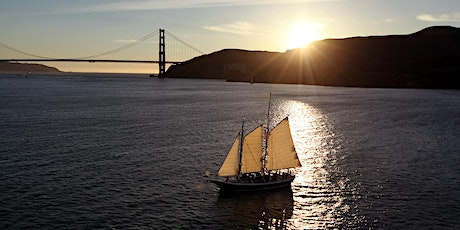 Labor Day Weekend Sunday Sunset Sail tickets