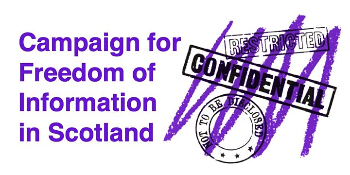 Spotlight on Business and Human Rights in Scotland image