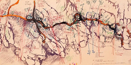 Cartographies of the Imagination - Forum tickets