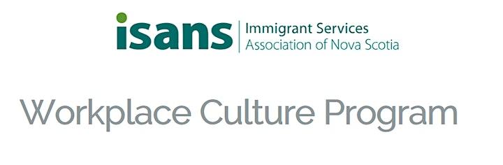 Intercultural Skill Sets and Organizational Success (Sept 21st) image