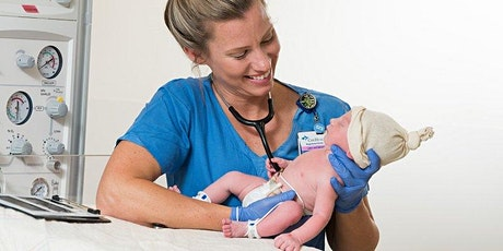 CoxHealth's Current Issues in Maternal-Neonatal Care Conference tickets