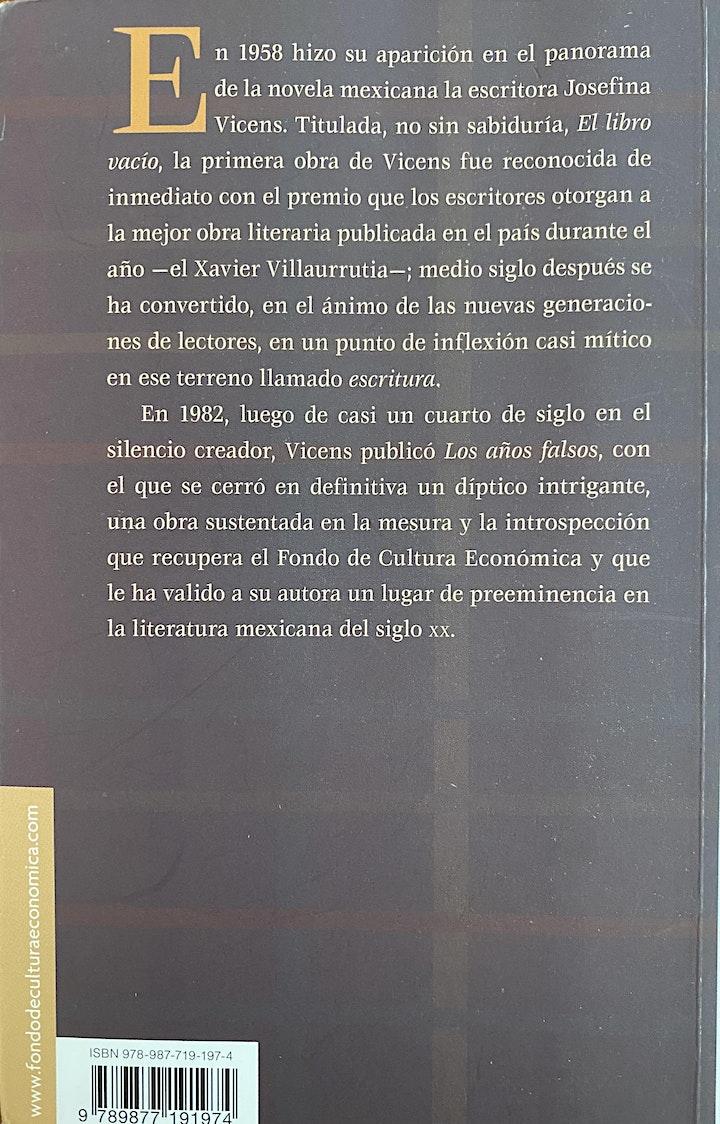 Imagen de CLUB DE LECTURA DUL JUNIO