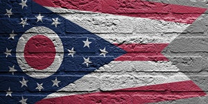Ohio Precinct Project – Southwest Ohio Regional...