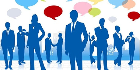 Reunion entrepreneurs - PARIS Entrepreneurs Network billets