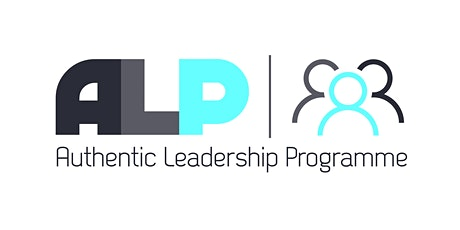 The Authentic Leadership Programme tickets