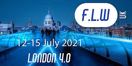 Future Lawyer Week UK 4.0 tickets