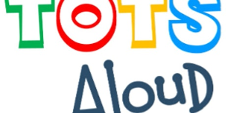 Tots Aloud Mother and Toddler Group tickets