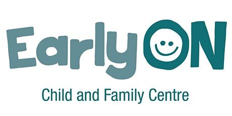 Outdoor Playgroup ( June 28th ) tickets