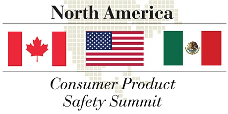 5th North America CPS Summit tickets